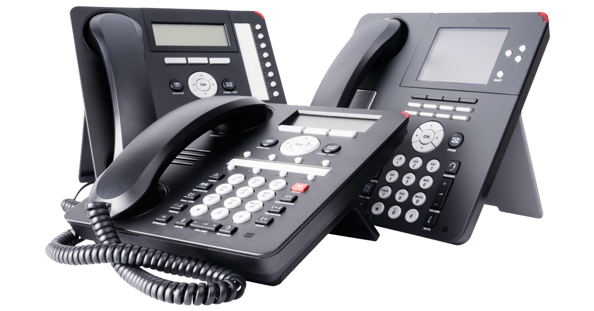 office-phone-systems-types-250217.png